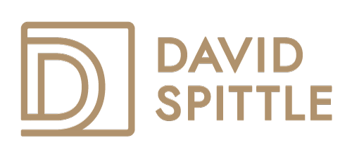 David Spittle 2018 | 3D Artist | Photographer